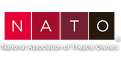 National Association of Theater Owners